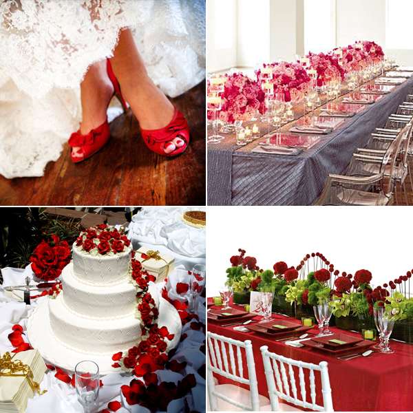 decor inspirations for valentines day wedding weddingbee