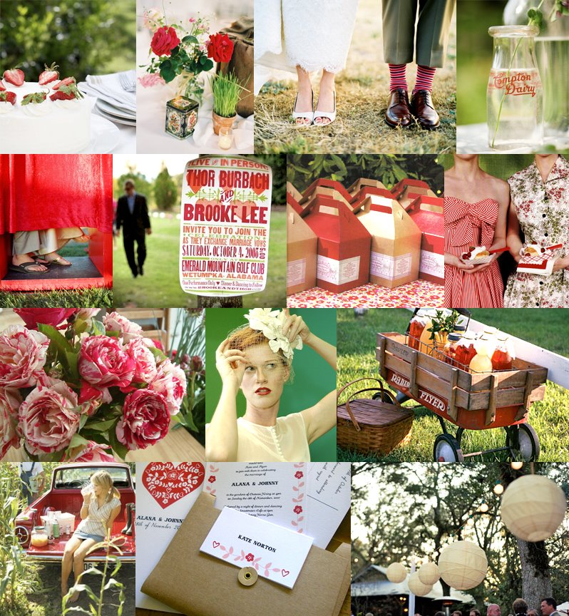 valentine wedding ideas the image kid