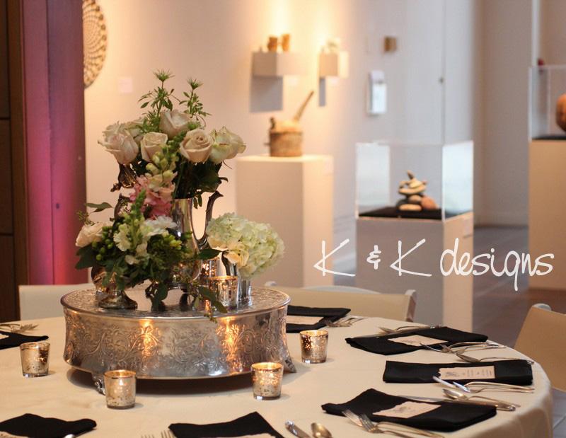 Albright Wedding 3-9-1312