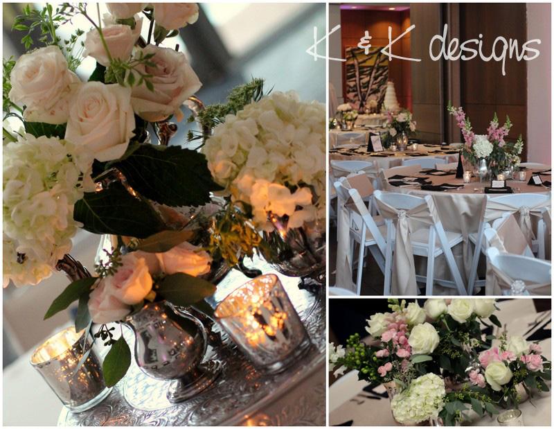 Albright Wedding 3-9-1317
