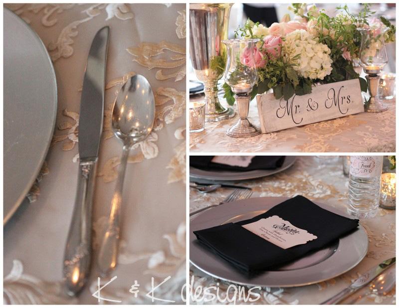 Albright Wedding 3-9-135