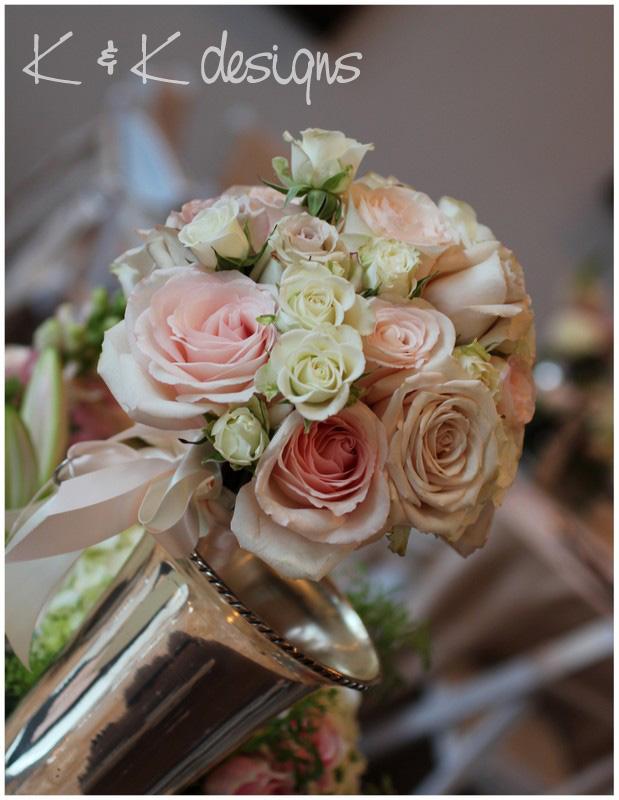Albright Wedding 3-9-136
