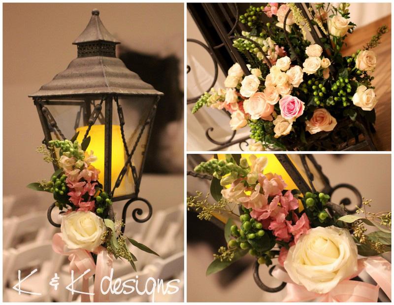 Albright Wedding 3-9-138