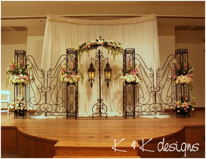 Albright Wedding 3-9-139