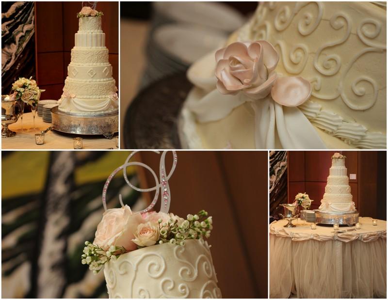 Albright Wedding 3-9-140
