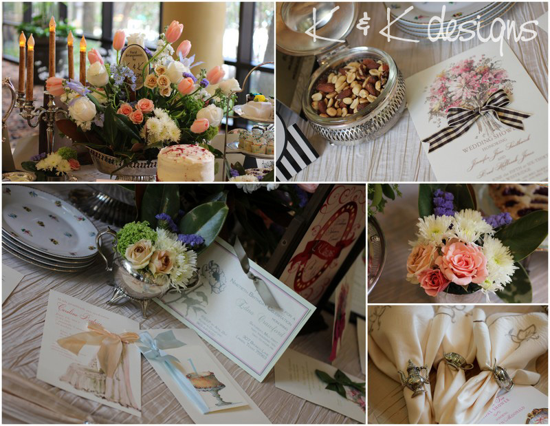 Wedding Preview 4-14-1310