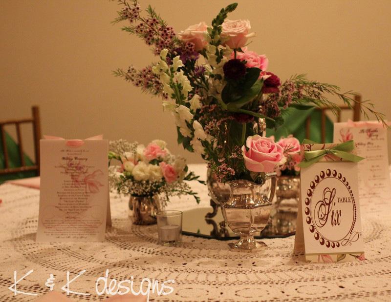 McKenny Wedding 5-11-1310
