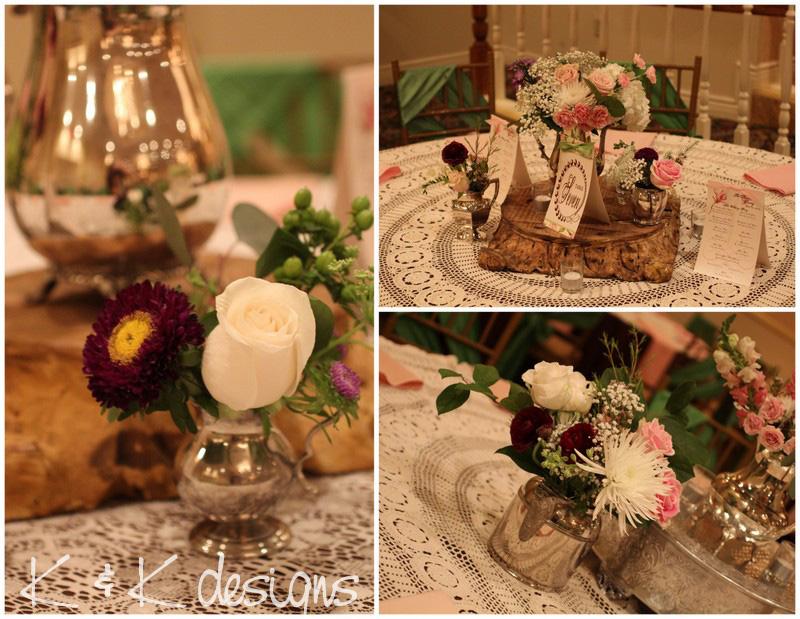 McKenny Wedding 5-11-1312