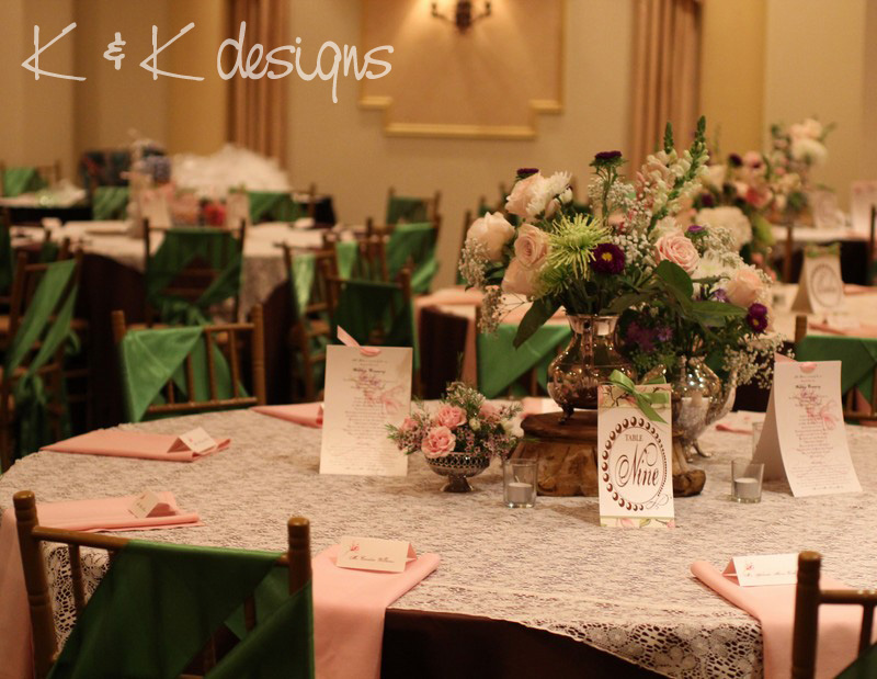 McKenny Wedding 5-11-1317