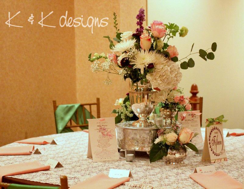 McKenny Wedding 5-11-1318