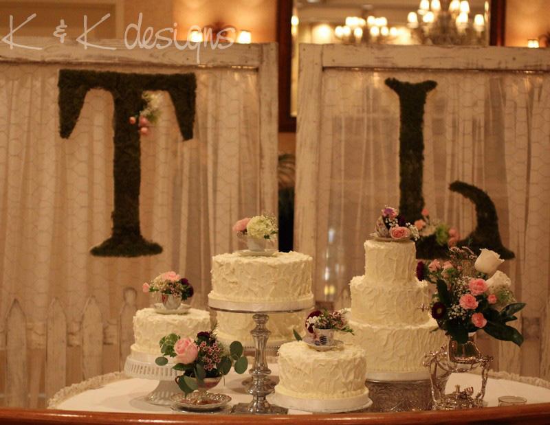 McKenny Wedding 5-11-132