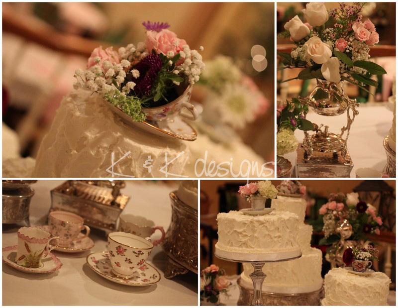 McKenny Wedding 5-11-133