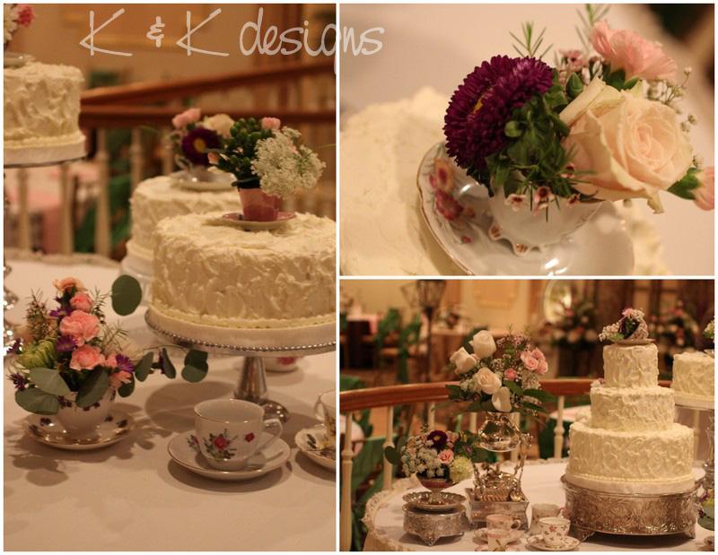 McKenny Wedding 5-11-134