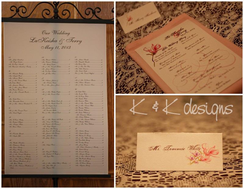McKenny Wedding 5-11-138