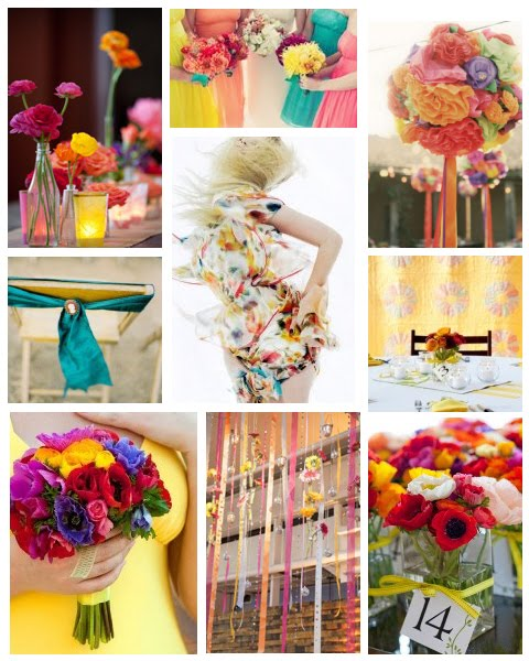 Memorable Wedding Wedding Ideas For Spring Best Tips For Having The Spring Wedding Of Your Dreams