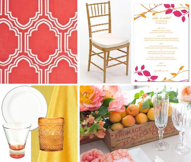 pink-orange-tabletop
