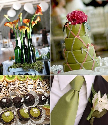 green-wedding-3-med