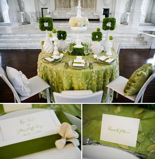 green-wedding-ideas-09