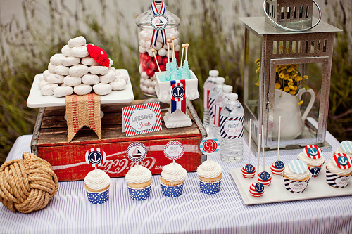 A-Blissful-Nest-Ahoy-Its-A-Boy-Baby-Shower-5