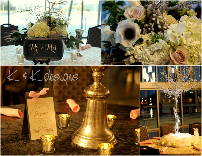 Jarrell Wedding 1-18-144