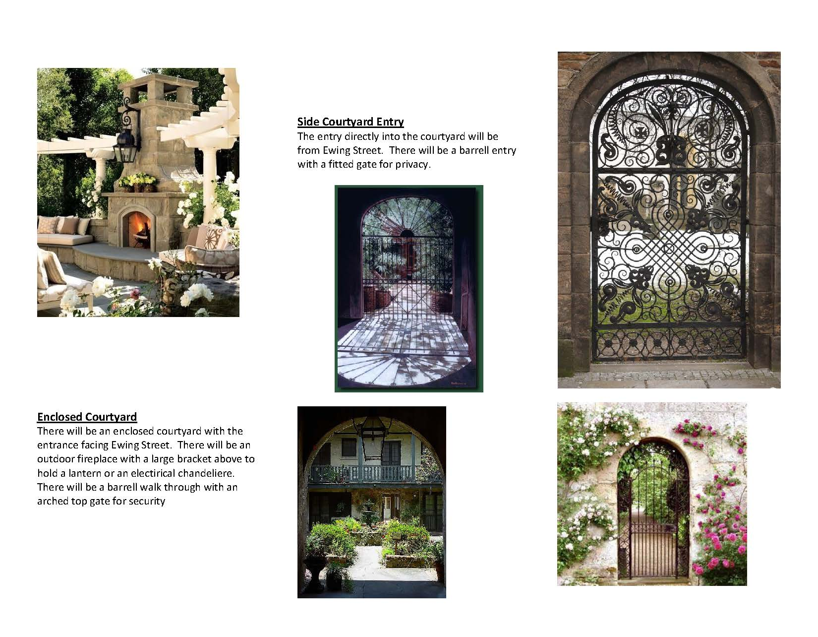 The Laurel's inspiration board_Page_02