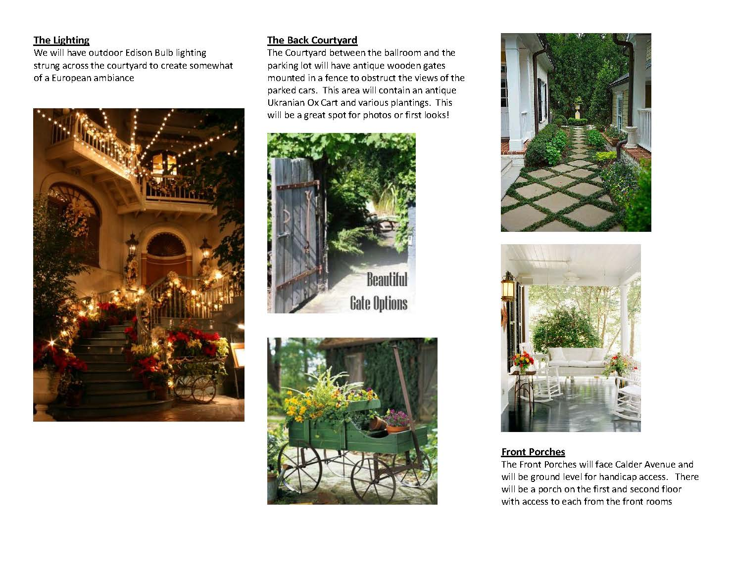 The Laurel's inspiration board_Page_03