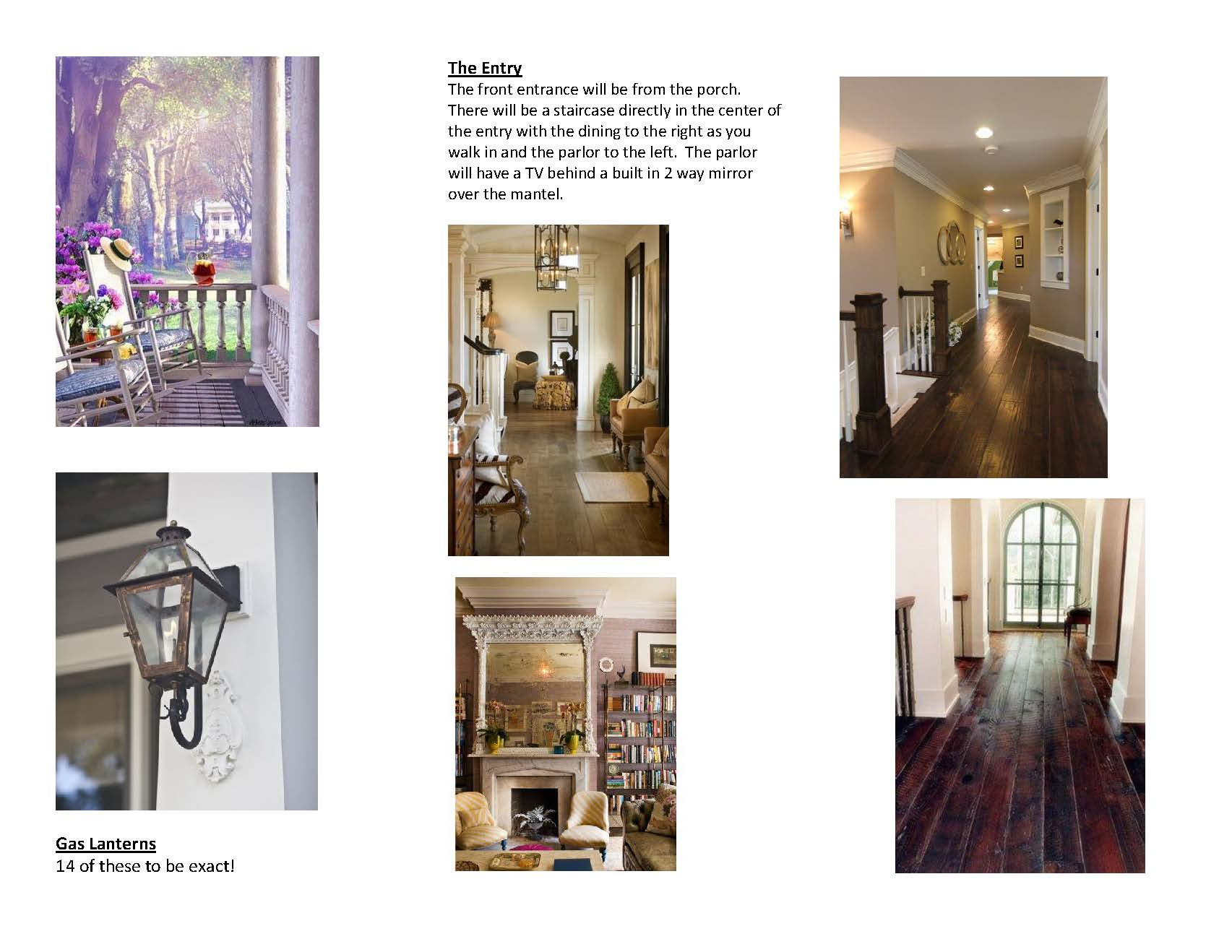 The Laurel's inspiration board_Page_04