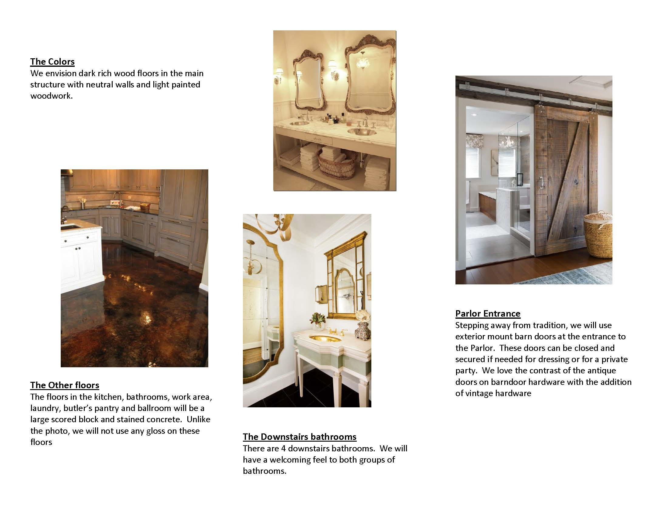 The Laurel's inspiration board_Page_05