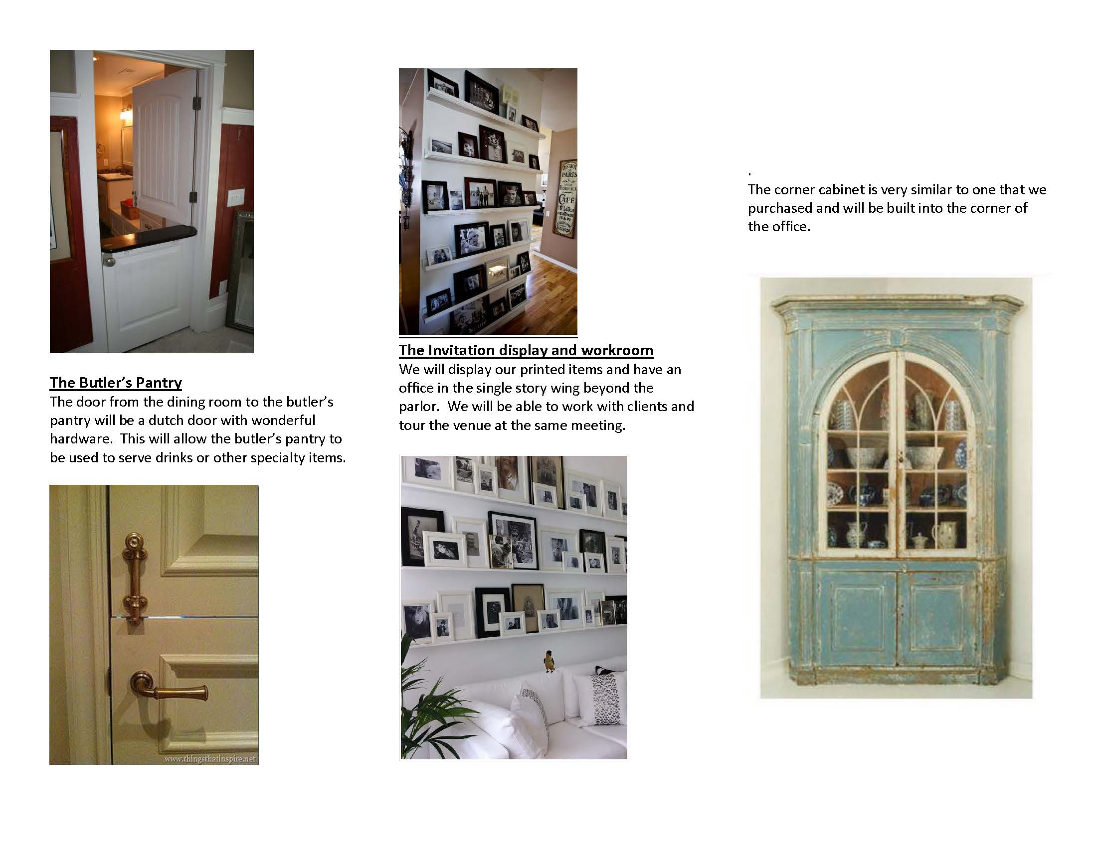 The Laurel's inspiration board_Page_07