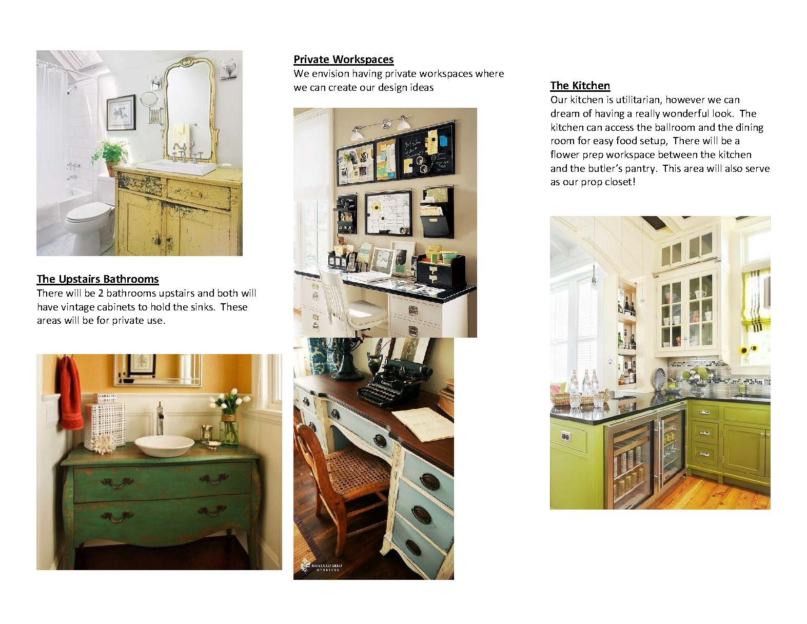 The Laurel's inspiration board_Page_08