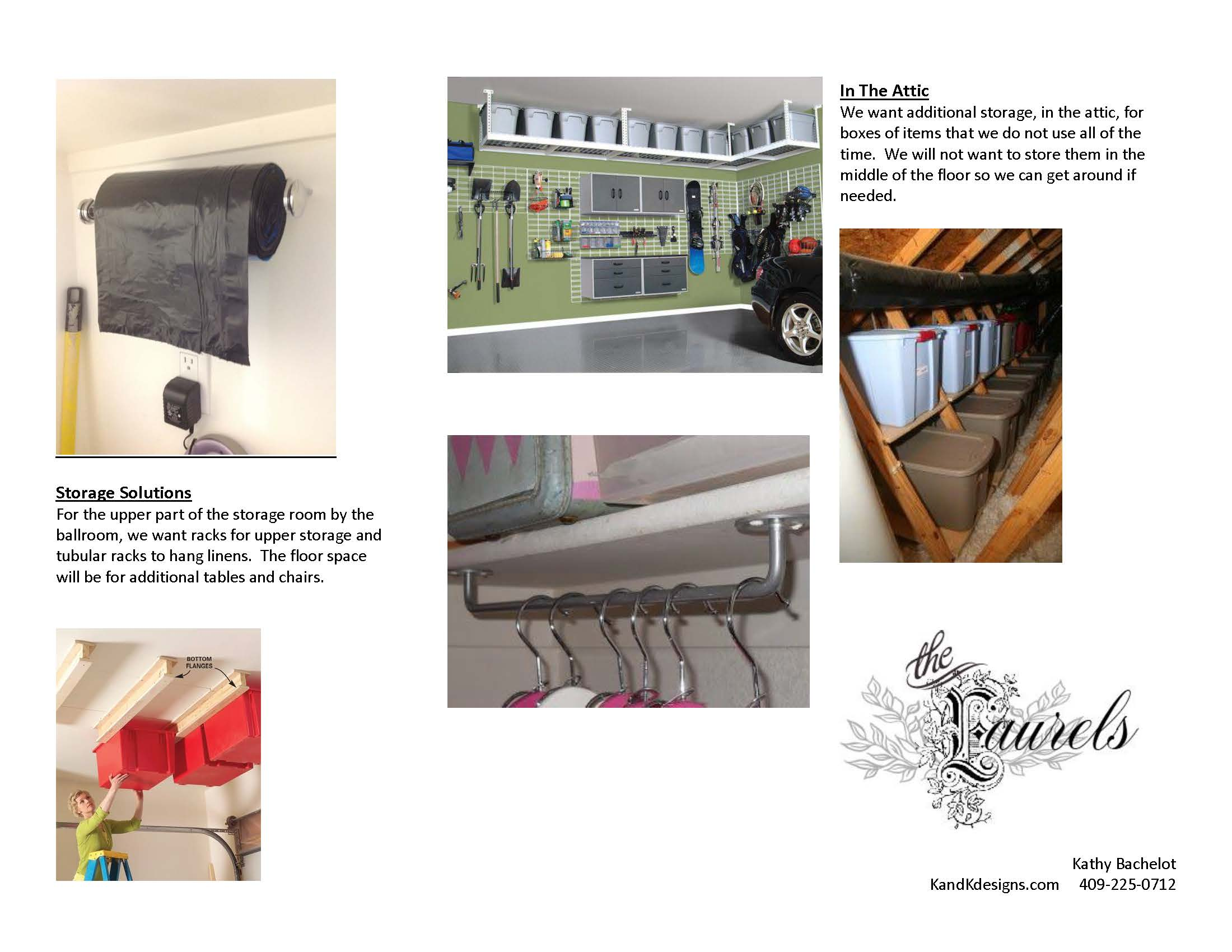 The Laurel's inspiration board_Page_10